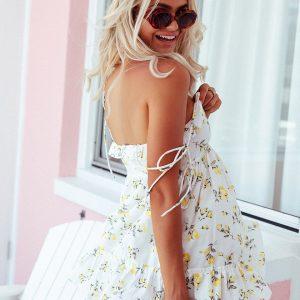 Dresses_2_01