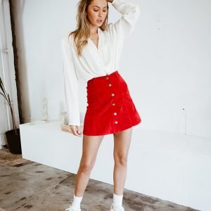 Skirt_01