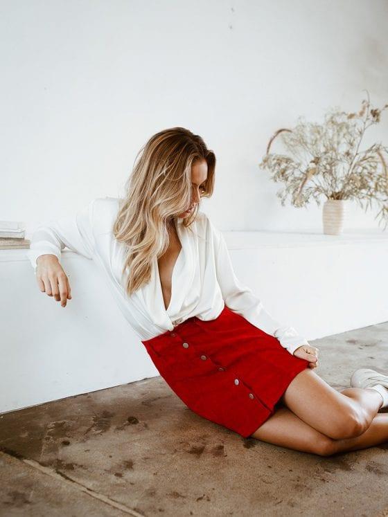 Skirt_03