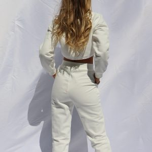 trackie2